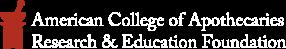 ACA Foundation Logo