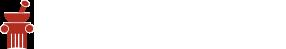 ACA Foundation Sticky Logo Retina